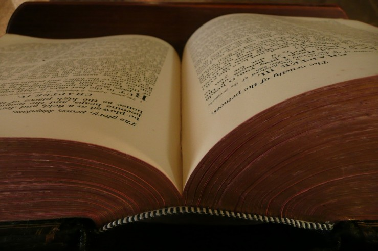 book-19685_1280