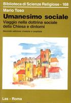 Umanesimo sociale