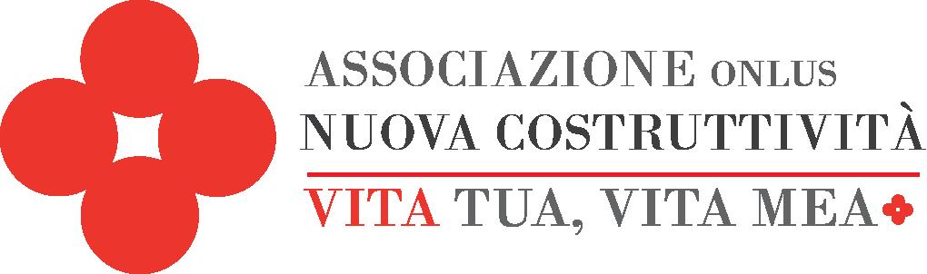 logo nuova cotruttivita