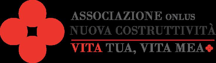 logo nuova cotruttivit