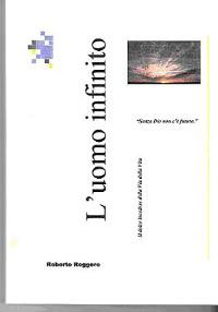 luomoinfinito